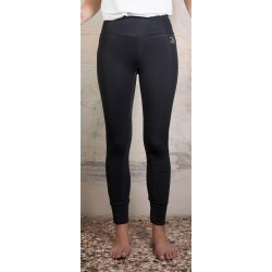 Pantalone For Horses Donna