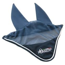 Cuffietta anti-mosche in tessuto tecnico