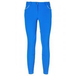 Pantalone Lea