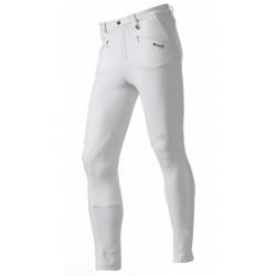Pantaloni Daslö Uomo Aderente, Peso Standard