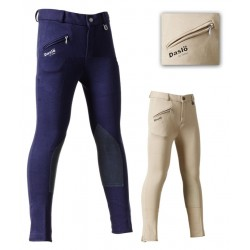 Pantaloni Daslö Bambino/a, Peso Standard