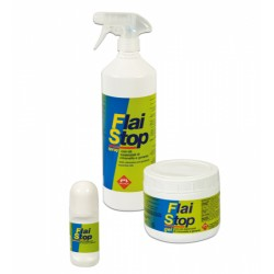FLAI STOP SPRAY / GEL / ROLL-ON