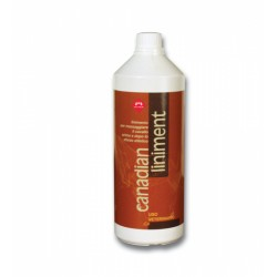 CANADIAN LINIMENT